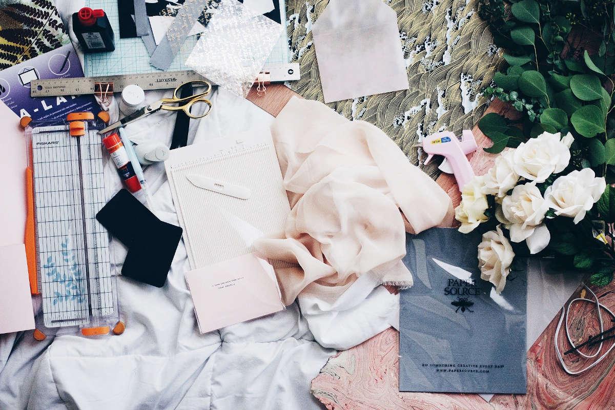 Start A Fabulous Career As A Fashion Designer Career Ninja Uk